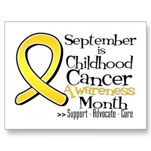 september_is_childhood_cancer_awareness_month-300x300