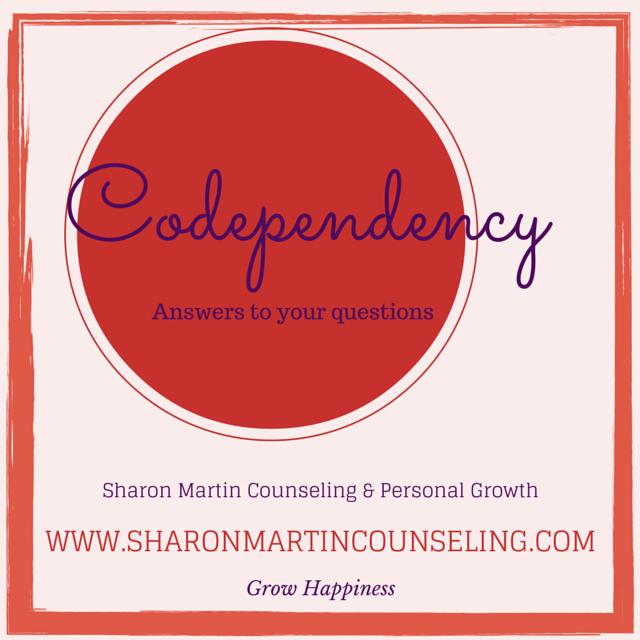 codependency quiz relationship type