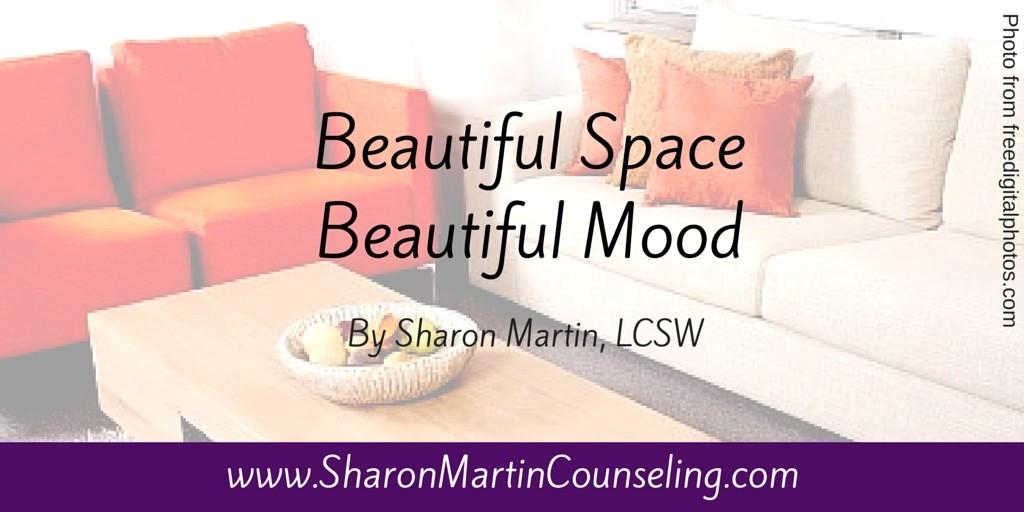 Beautiful Space Beautiful Mood #mood