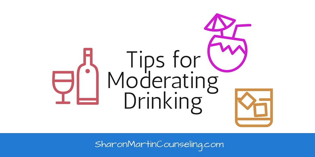 Tips for Moderating Drinking #alcoholism #alcoholic #moderation #drinking