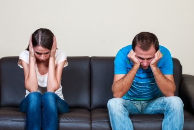 How sobriety affects marriage. Sobriety doesn't solve all your problems. Codependents fantasize that their loved one getting sober will fix everything.