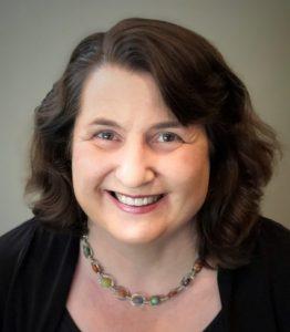 Sharon Martin Therapist San Jose Campbell